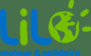 Lilo moteur de recherche solidaire