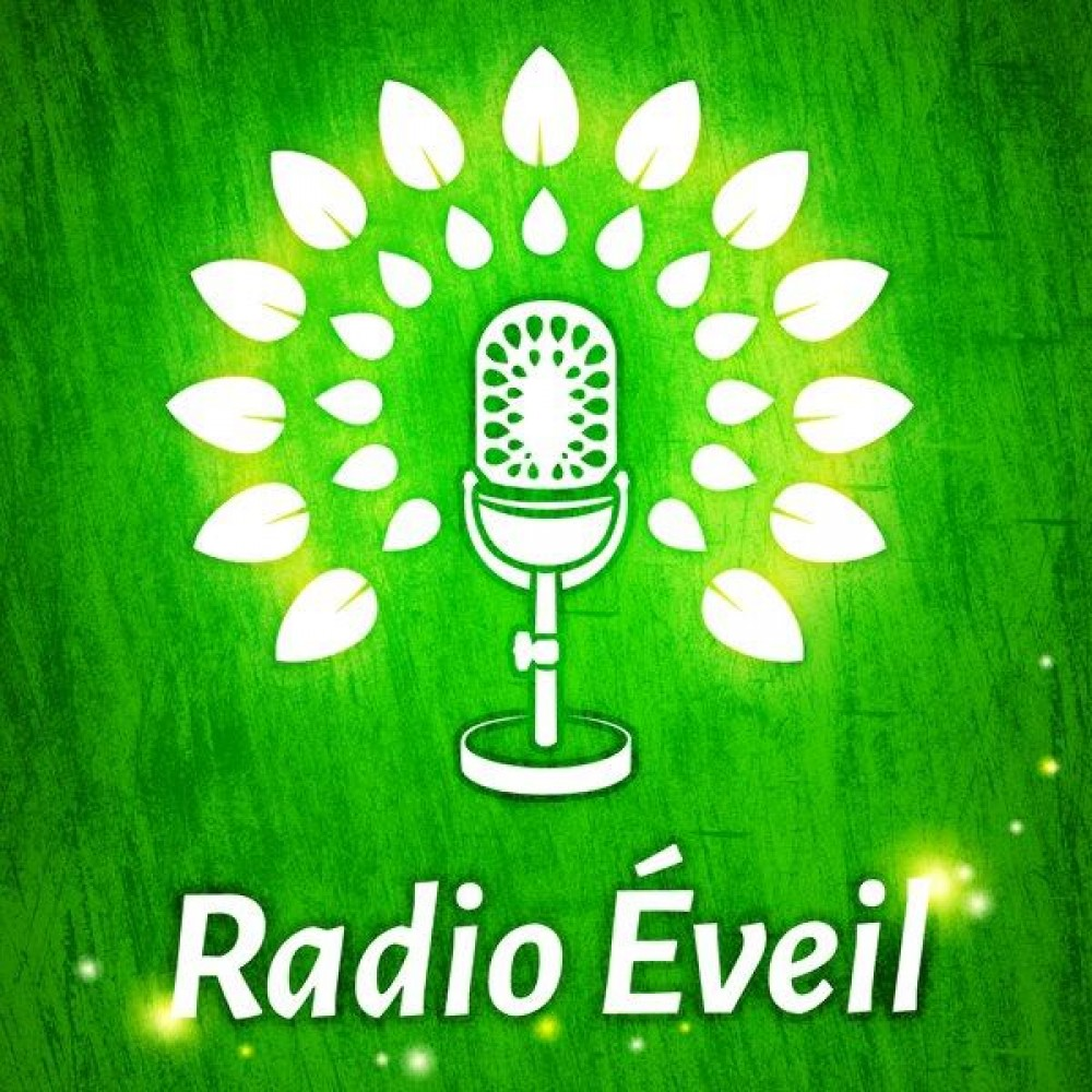 Radio Eveil