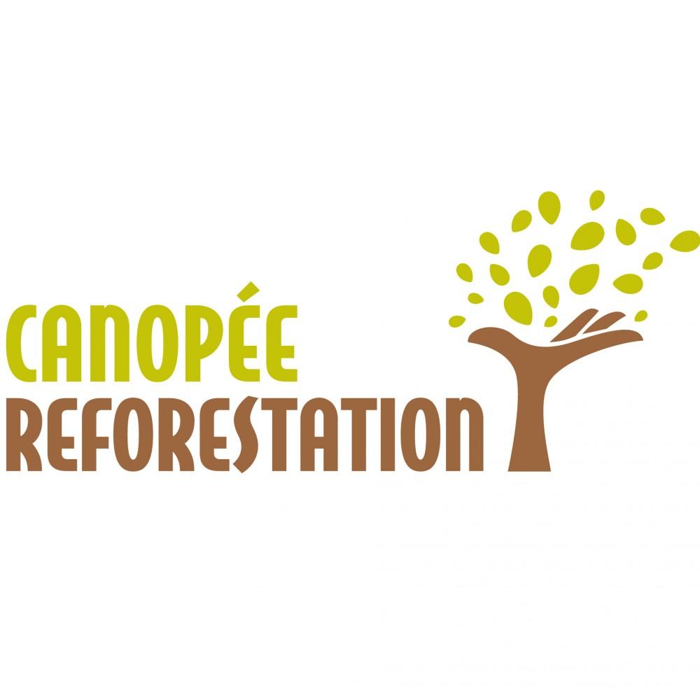 Canopée Reforestation