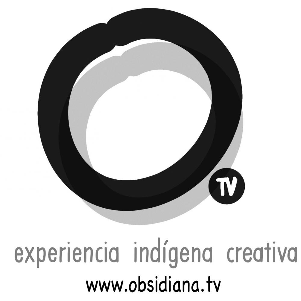 Obsidiana TV