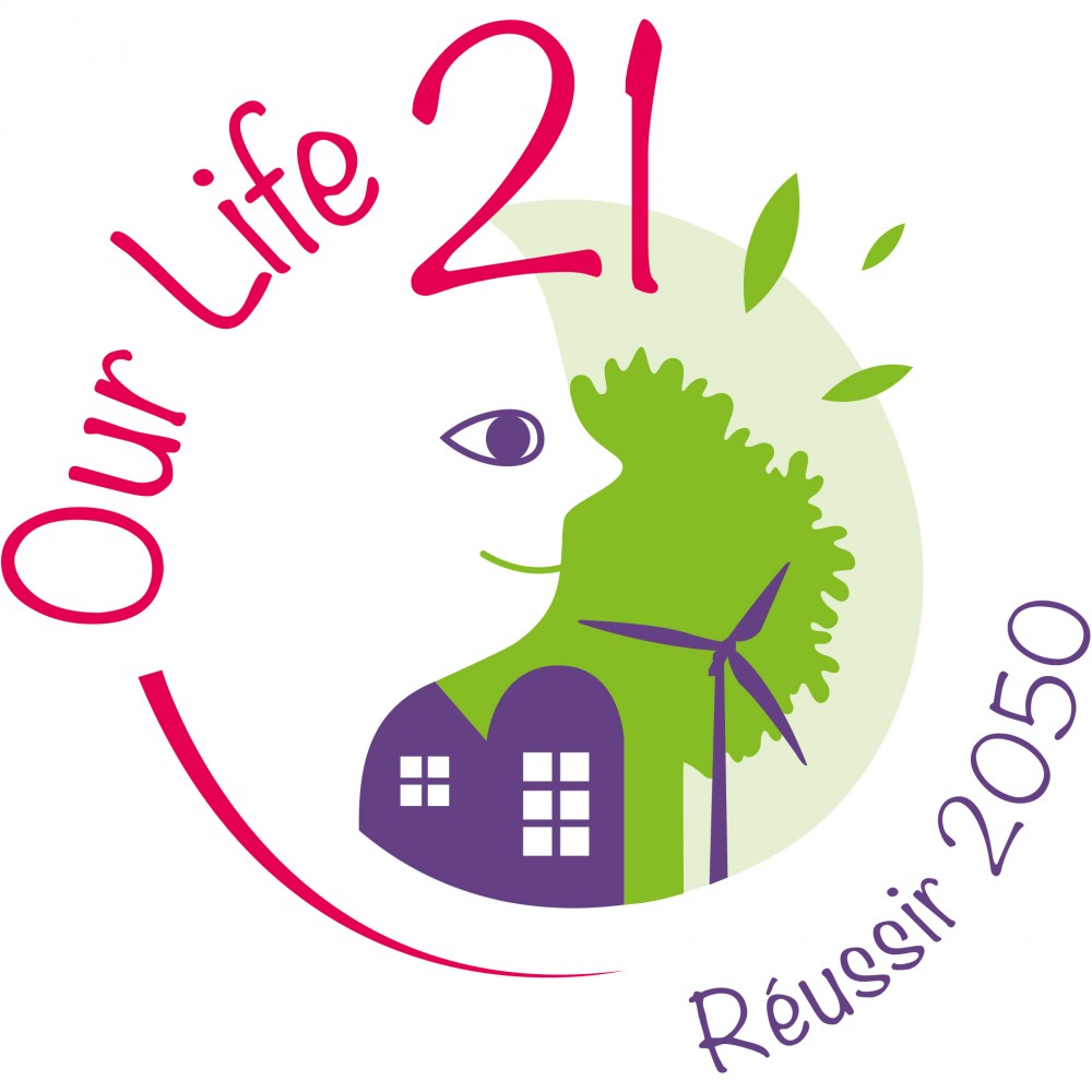 Our Life 21