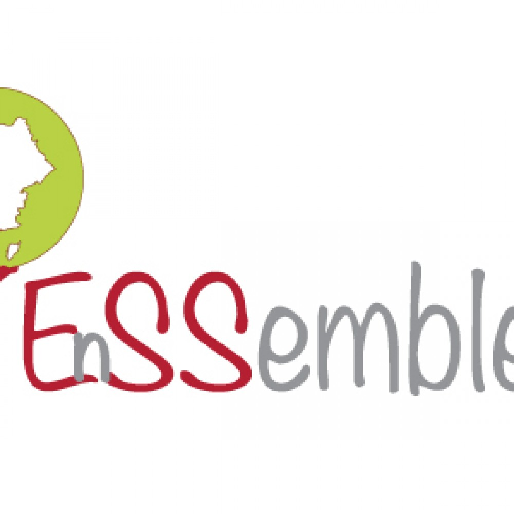 EnSSemble.org