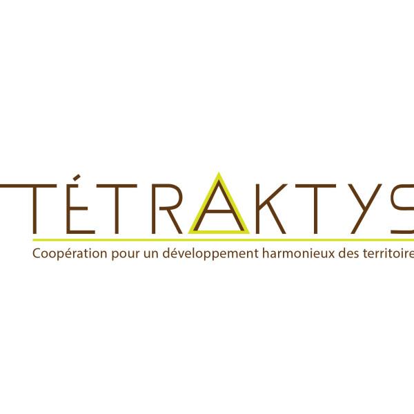 Tétraktys