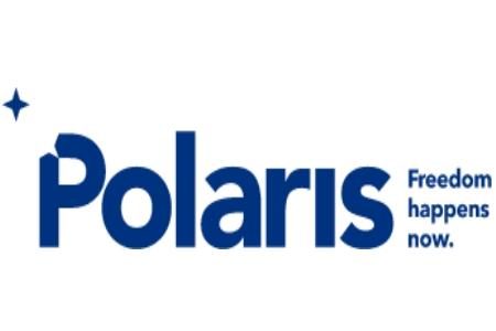Polaris - Lilo