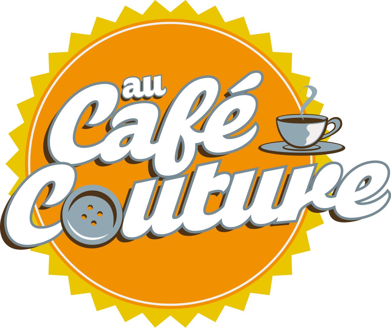 Au caf couture lilo - Logo valenciennes ...