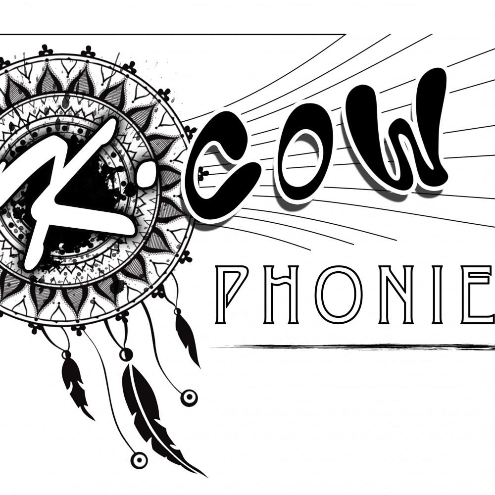 K-Cow-Phonies Festival