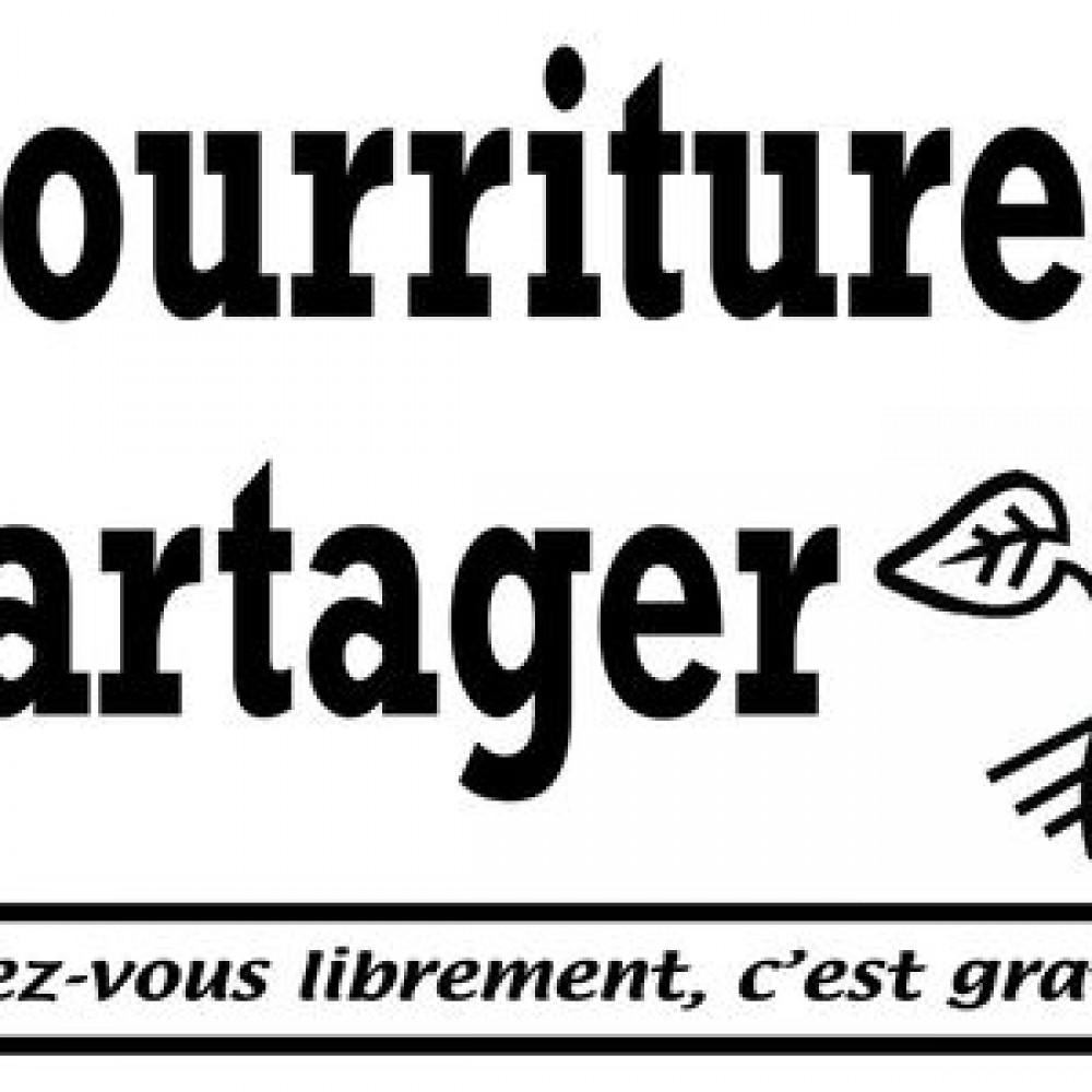 Les Incroyables Comestibles France