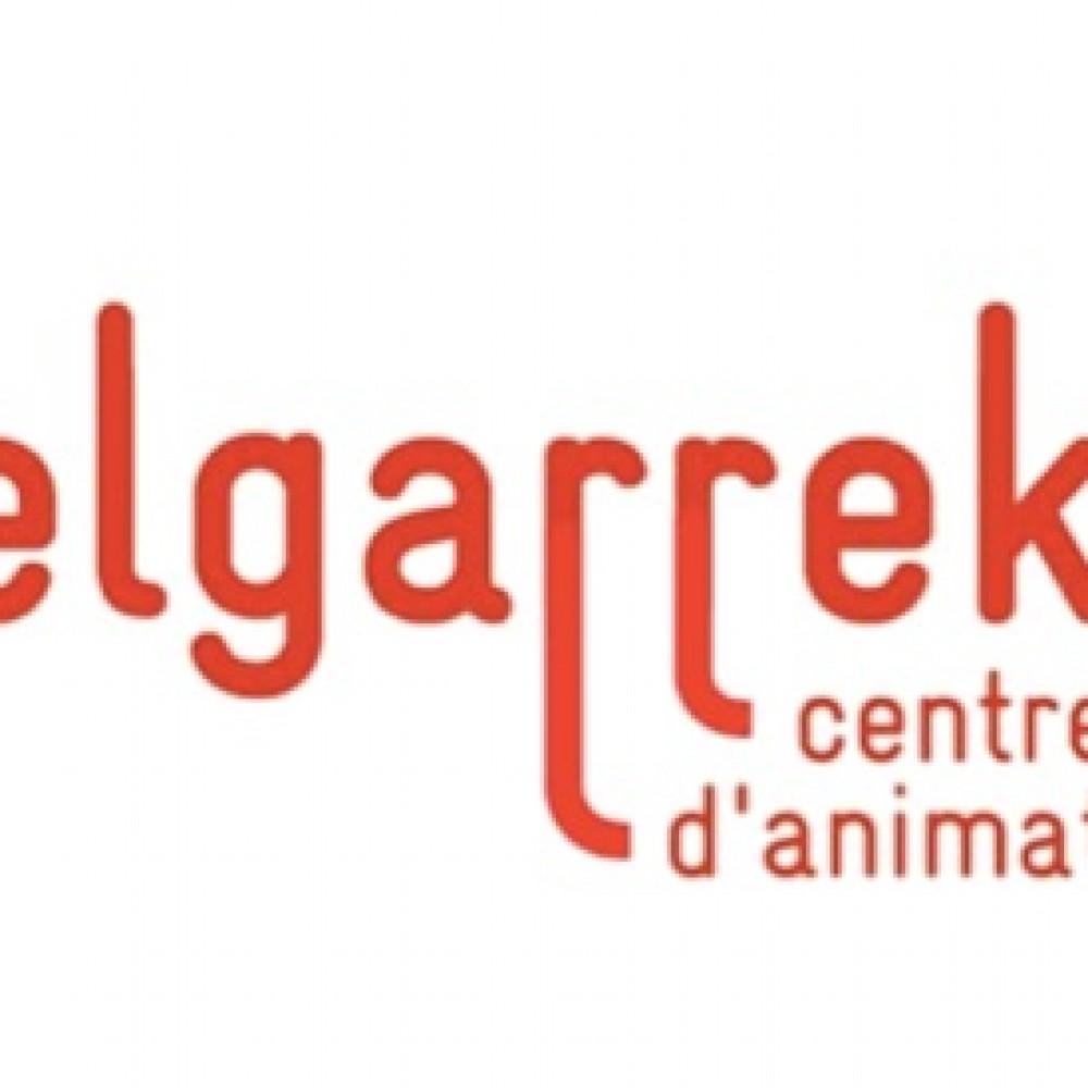 Elgarrekin