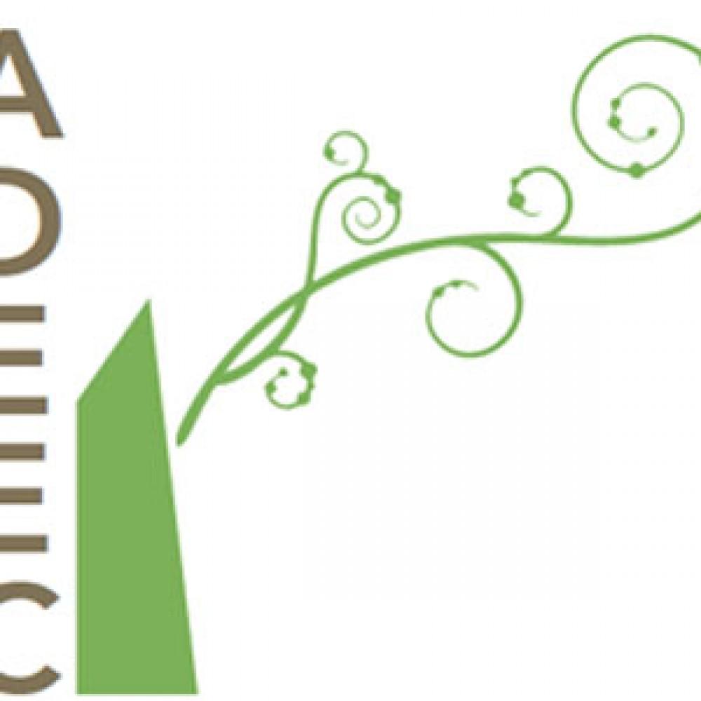 Adeec - stand de sensibilisation participatif