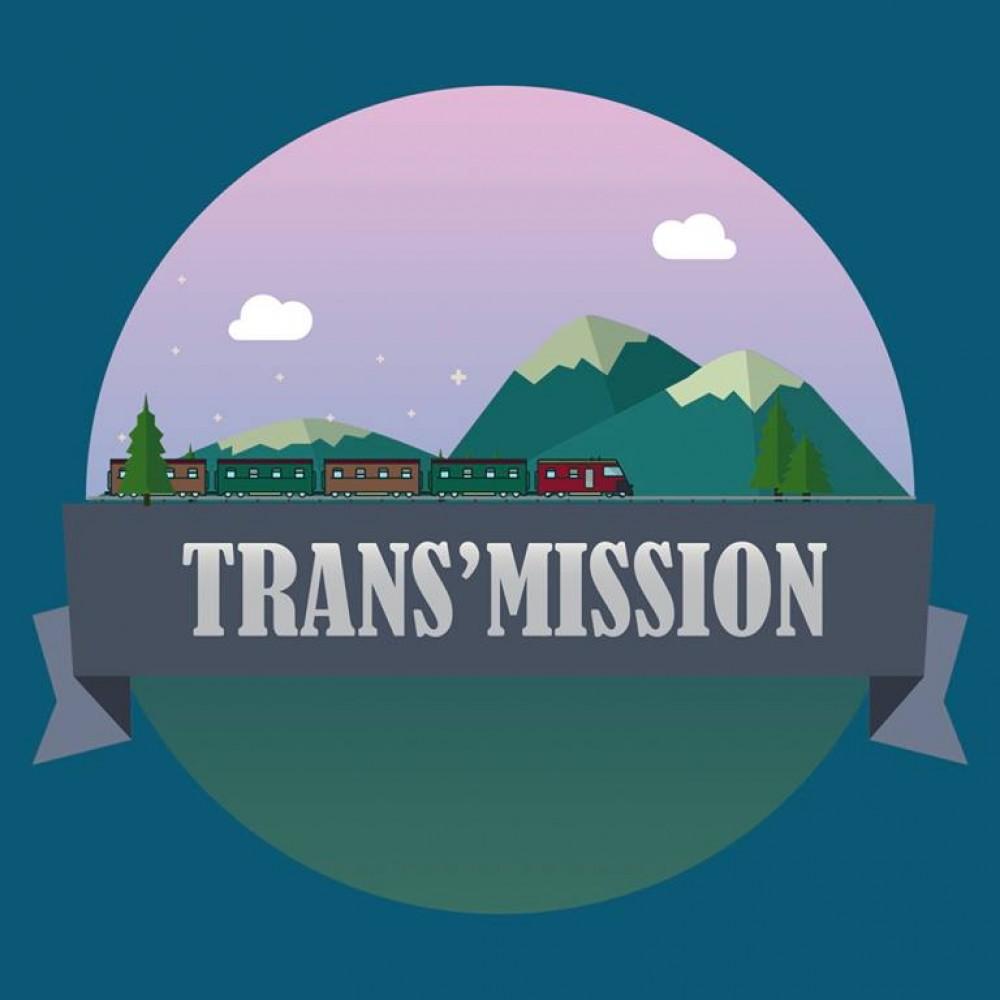 Trans'mission