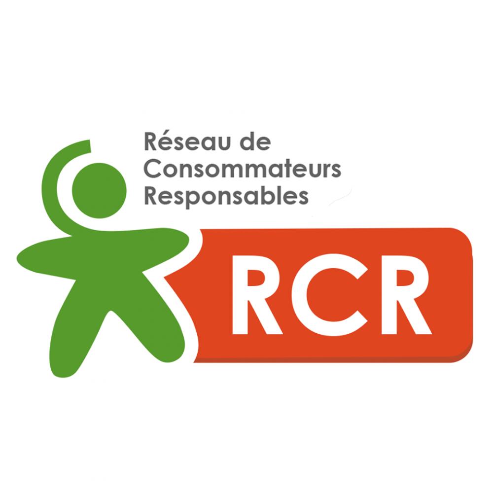 Réseau de Consommateurs Responsables