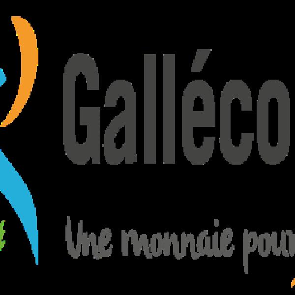 Galléco, monnaie locale et citoyenne de Haute-Bretagne