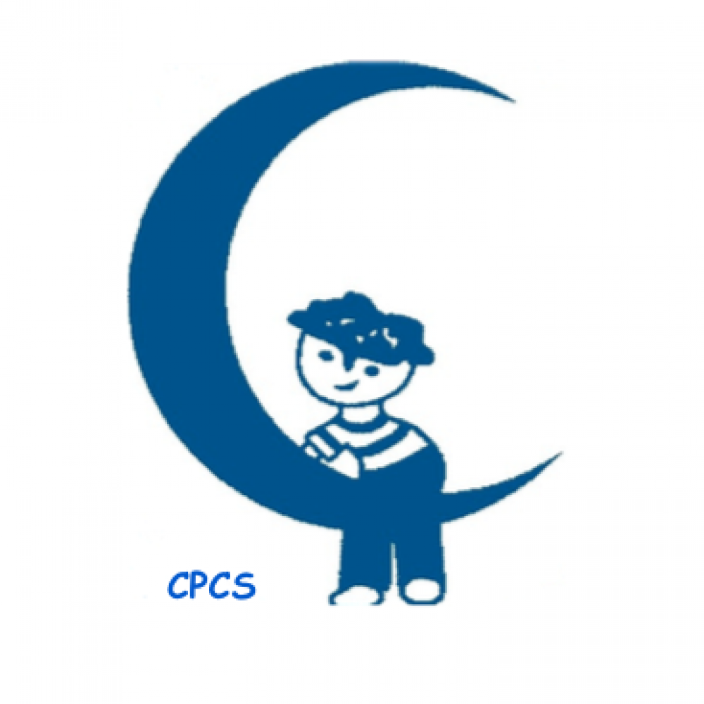 CPCS - Child Protection Centers & Services