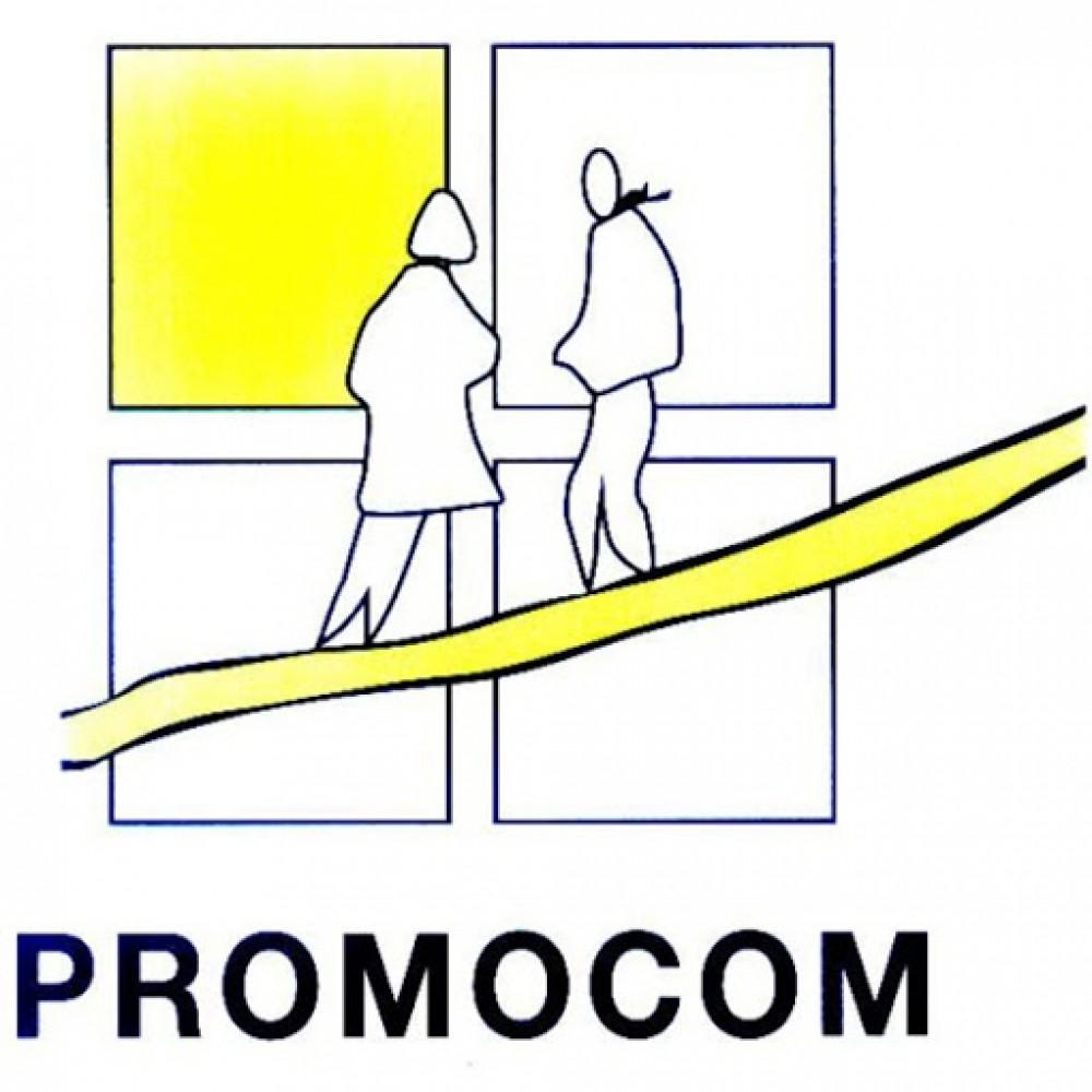 Promocom