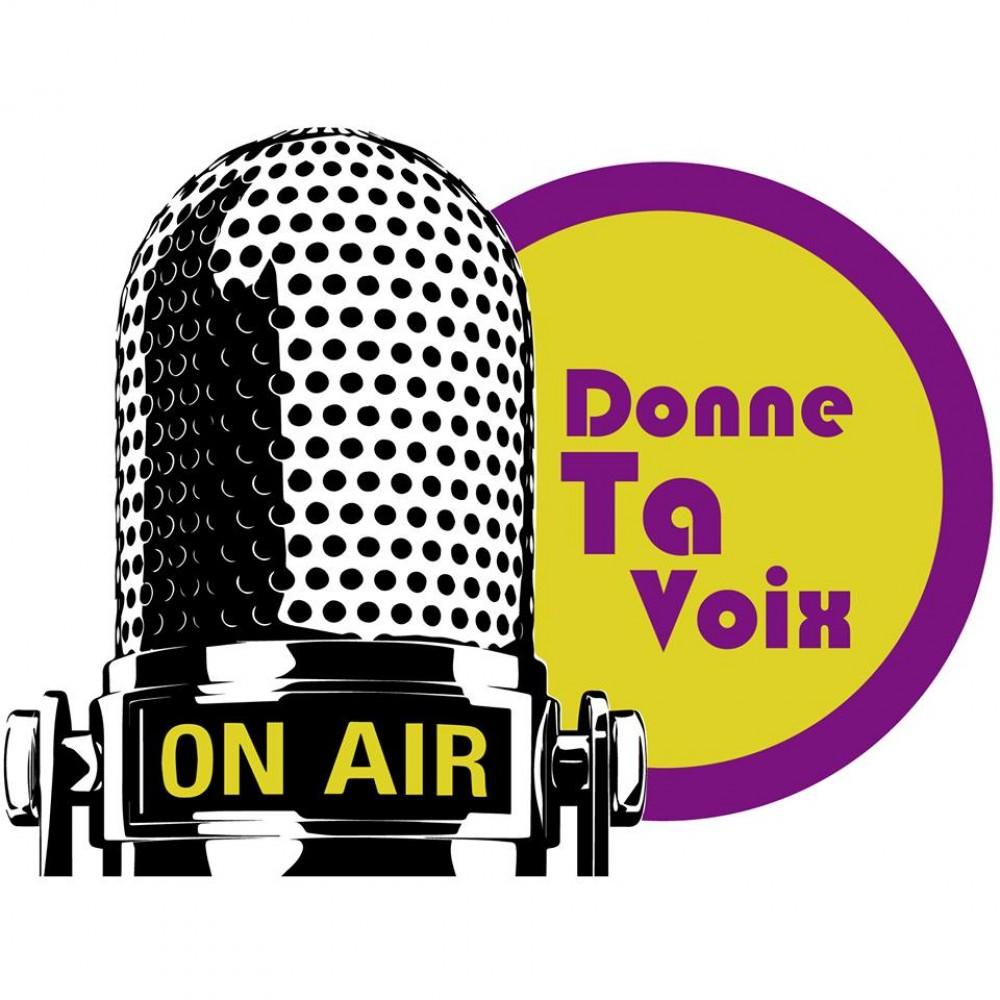 Donne Ta Voix - Radio Campus Lorraine