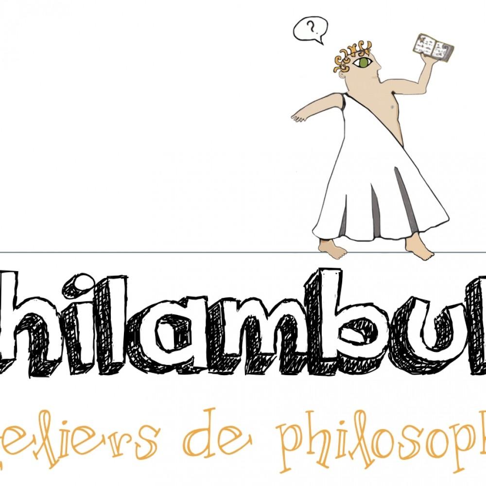 Philambule