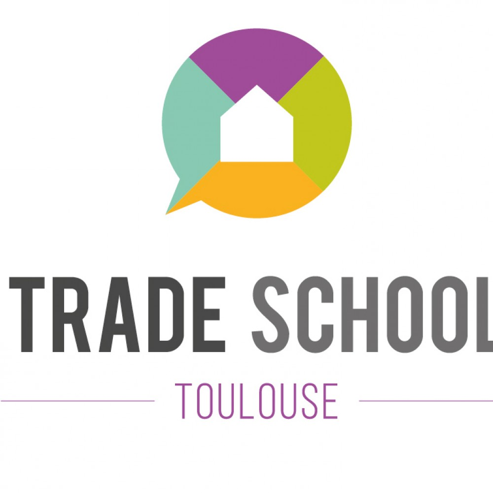 Trade School Toulouse