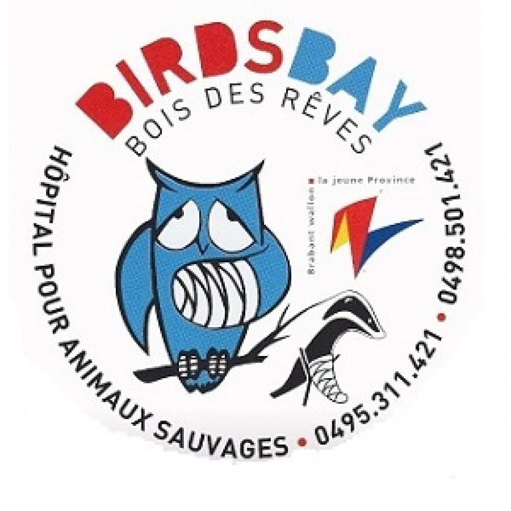 BIRDS BAY