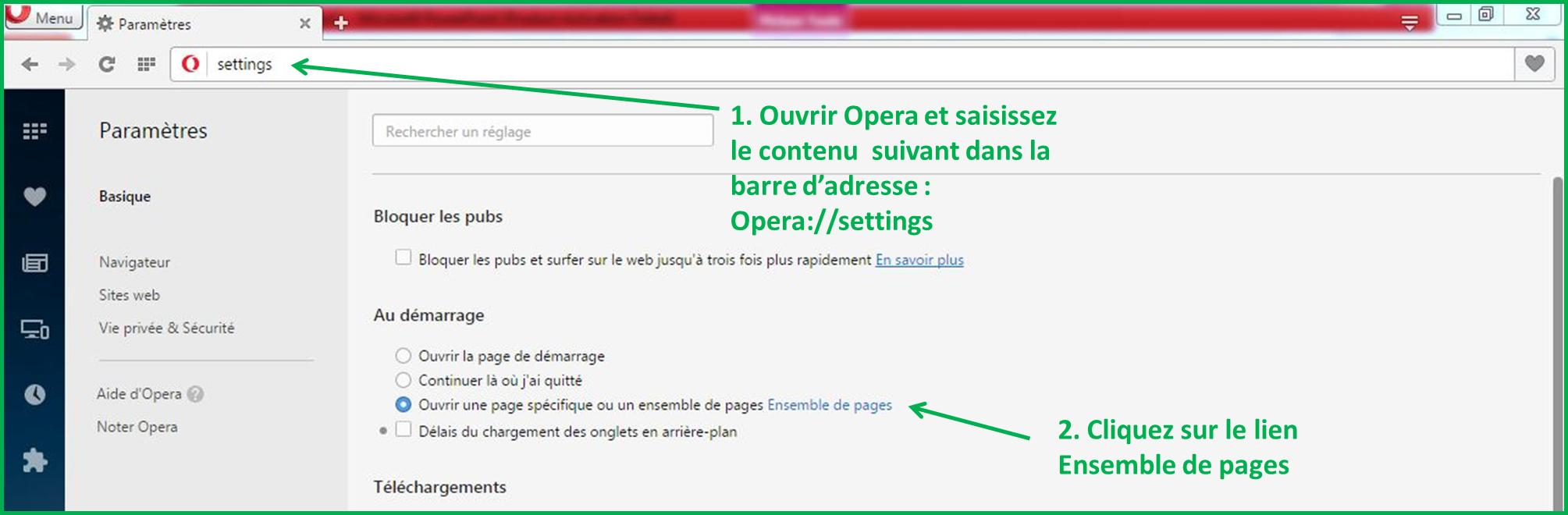 conf_opera1