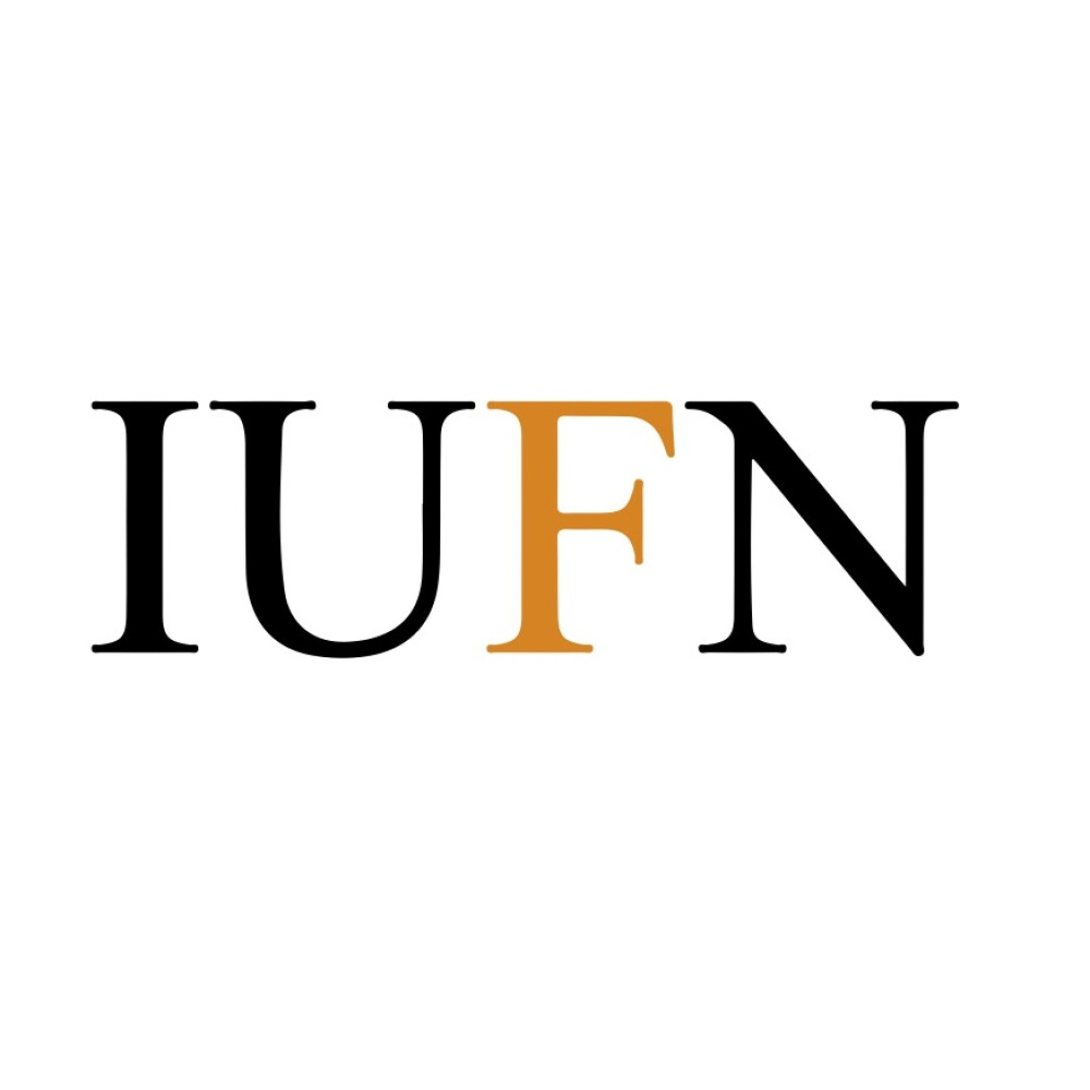 International Urban Food Network (IUFN)
