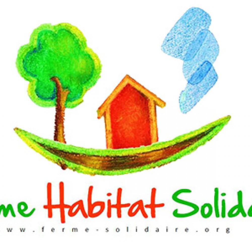 Ferme Habitat Solidaire