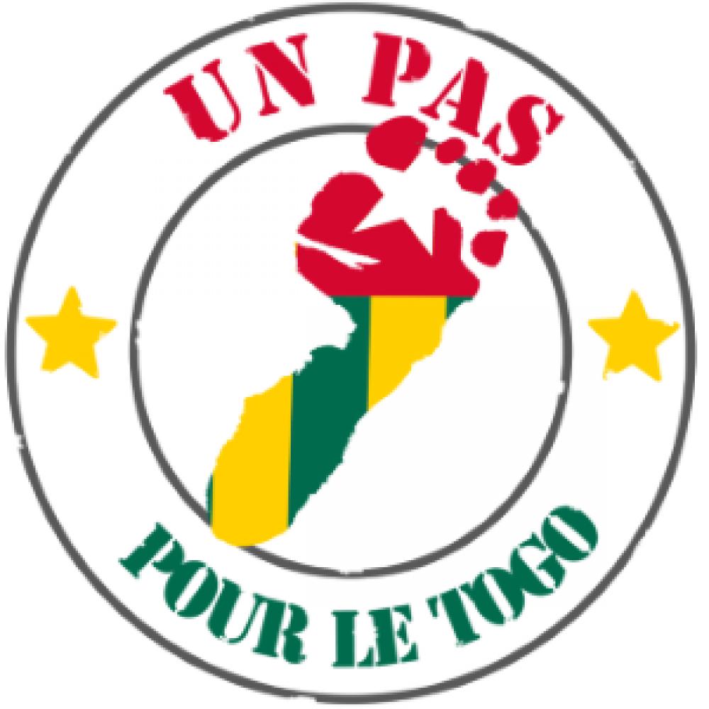 Un Pas pour le Togo