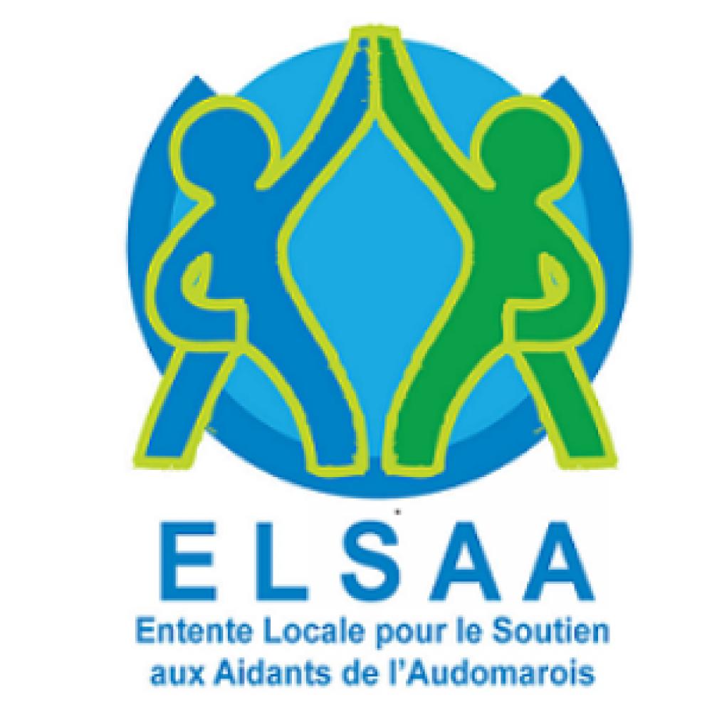 Plateforme d'aide aux aidants ELSAA