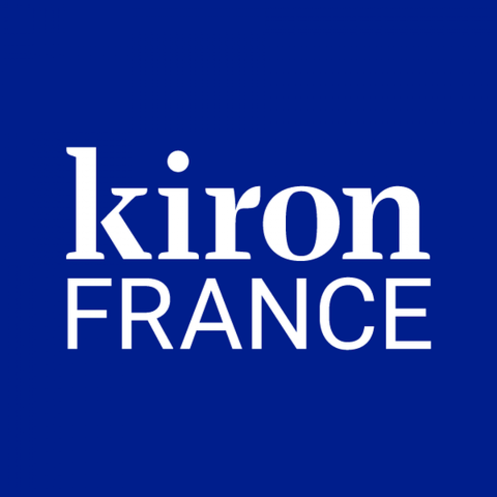 Kiron France