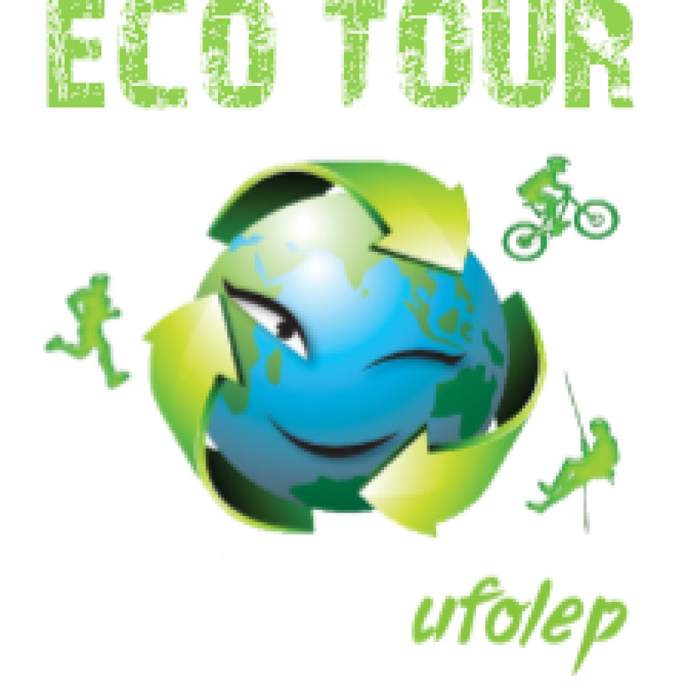 ECO TOUR UFOLEP
