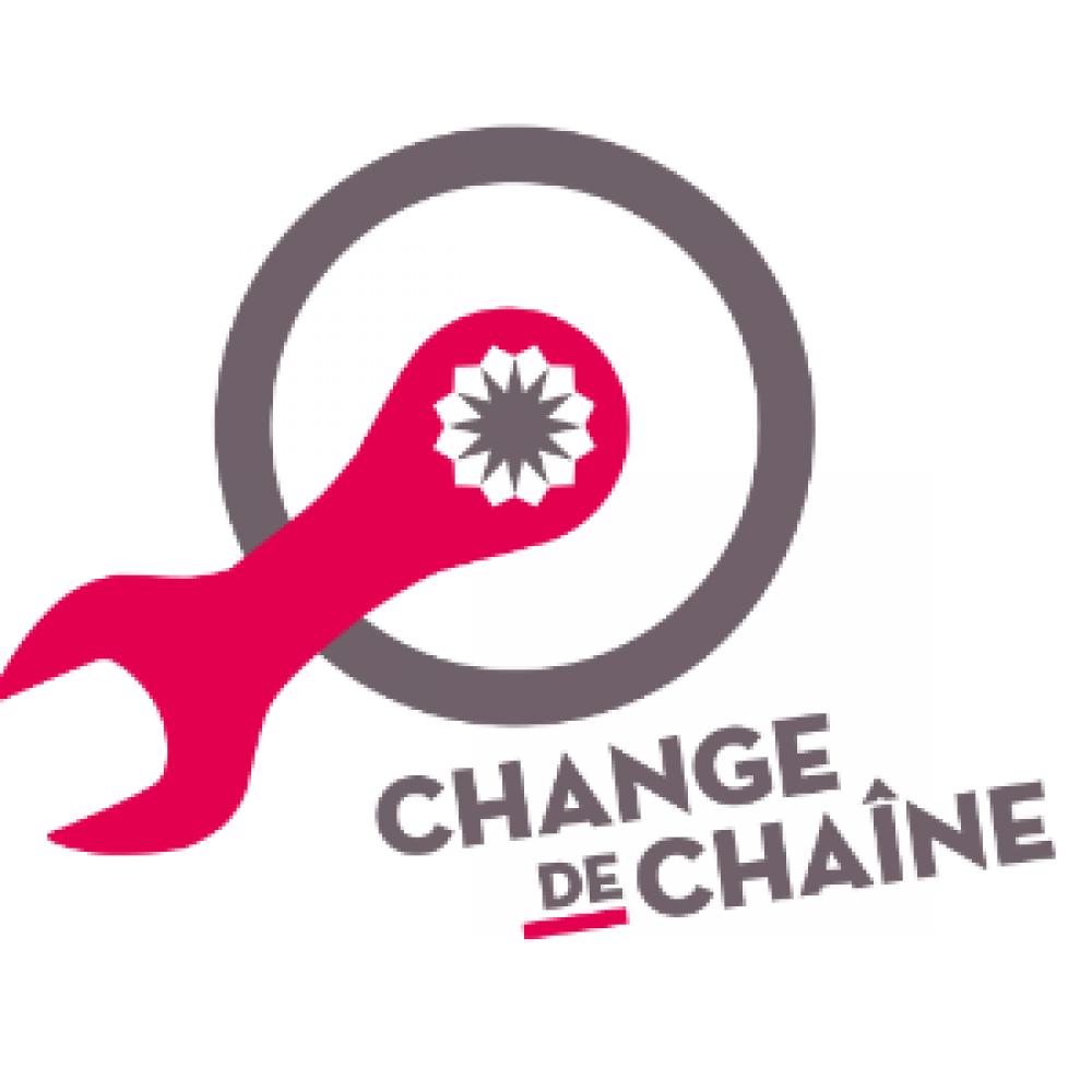 Change de chaîne
