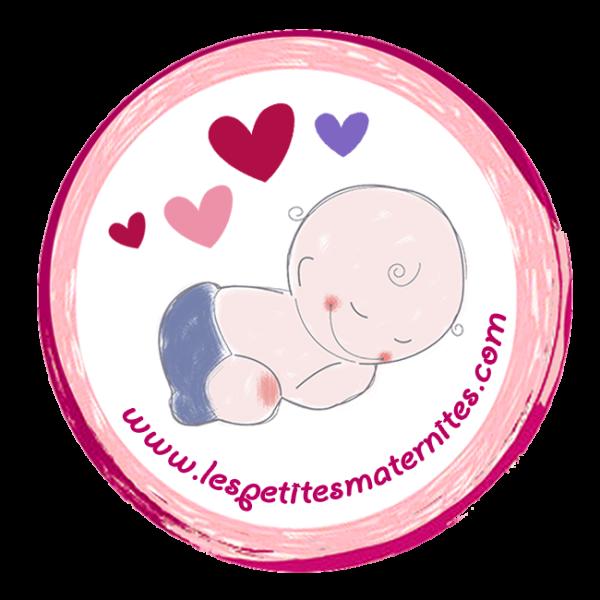 Les petites maternités
