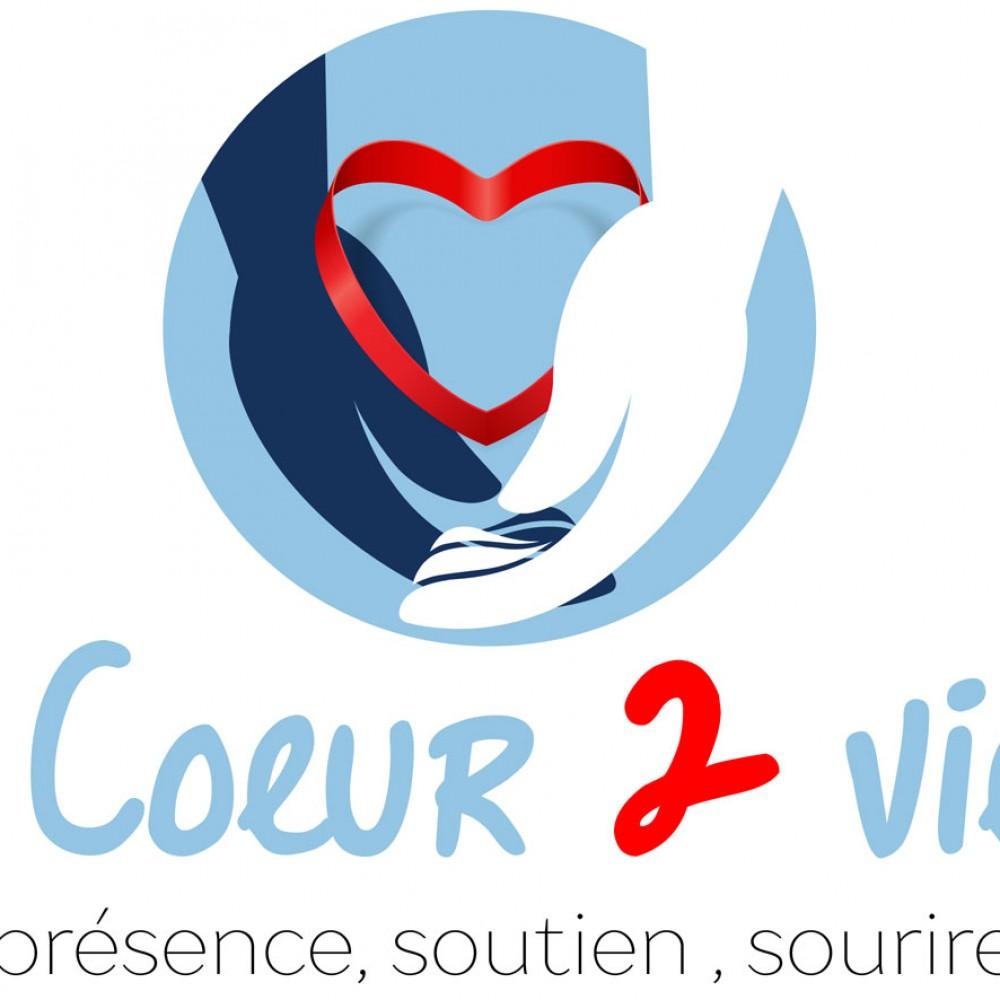 Association Acoeur2vies