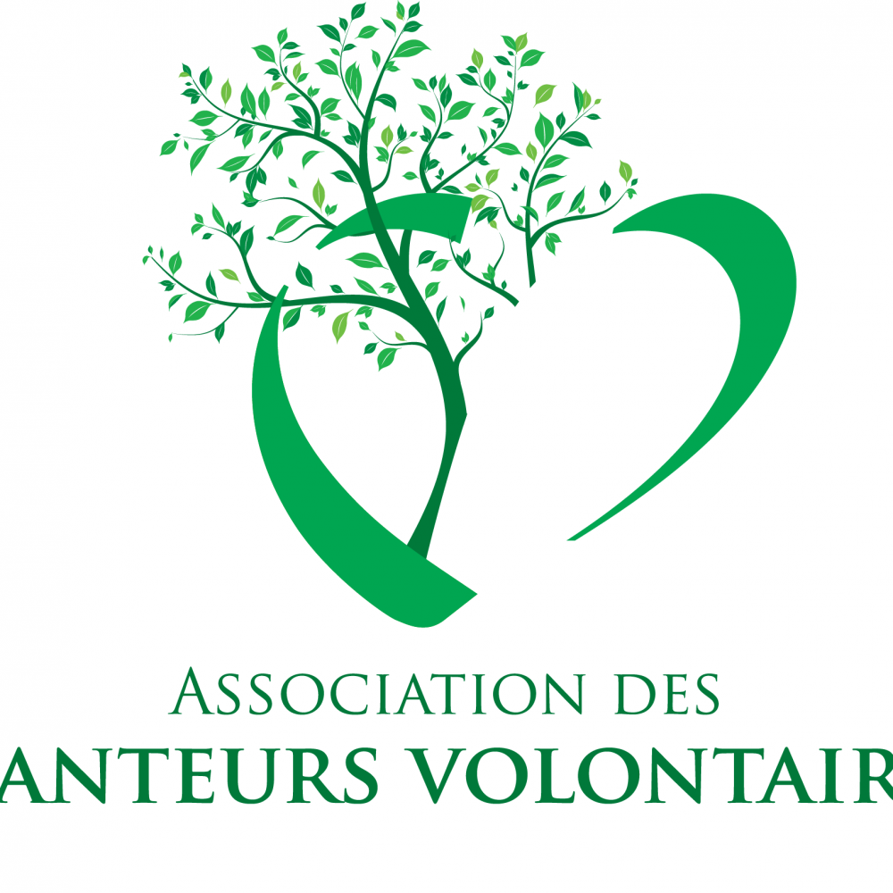 Les Planteurs Volontaires