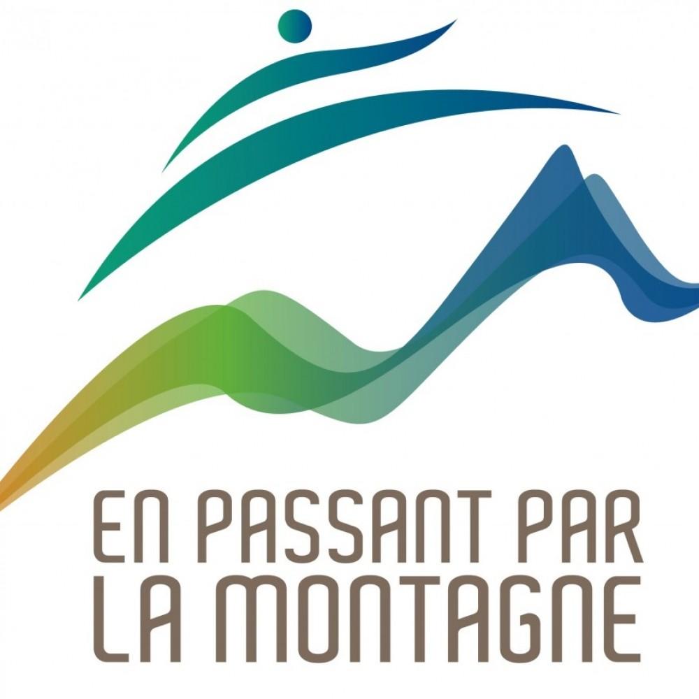 Association En Passant Par la Montagne