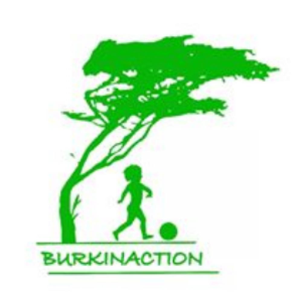 burkinaction