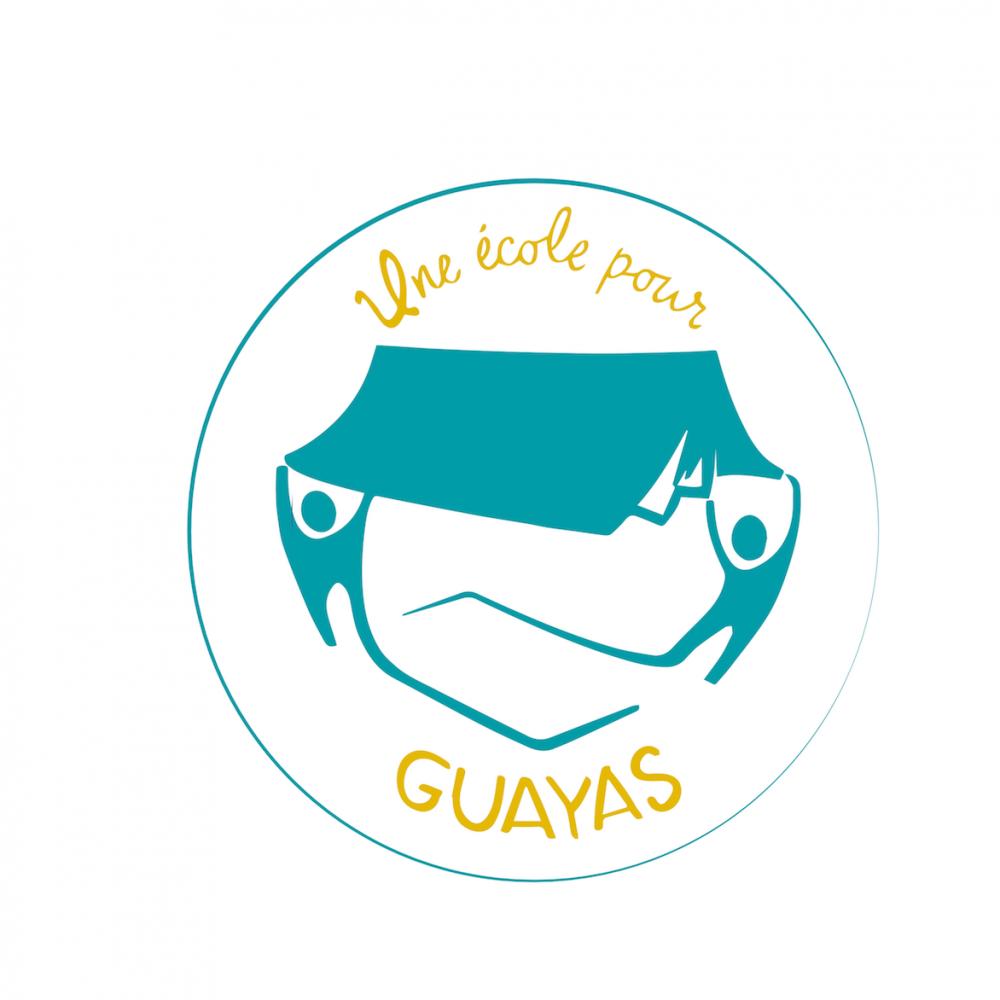Une école pour Guayas