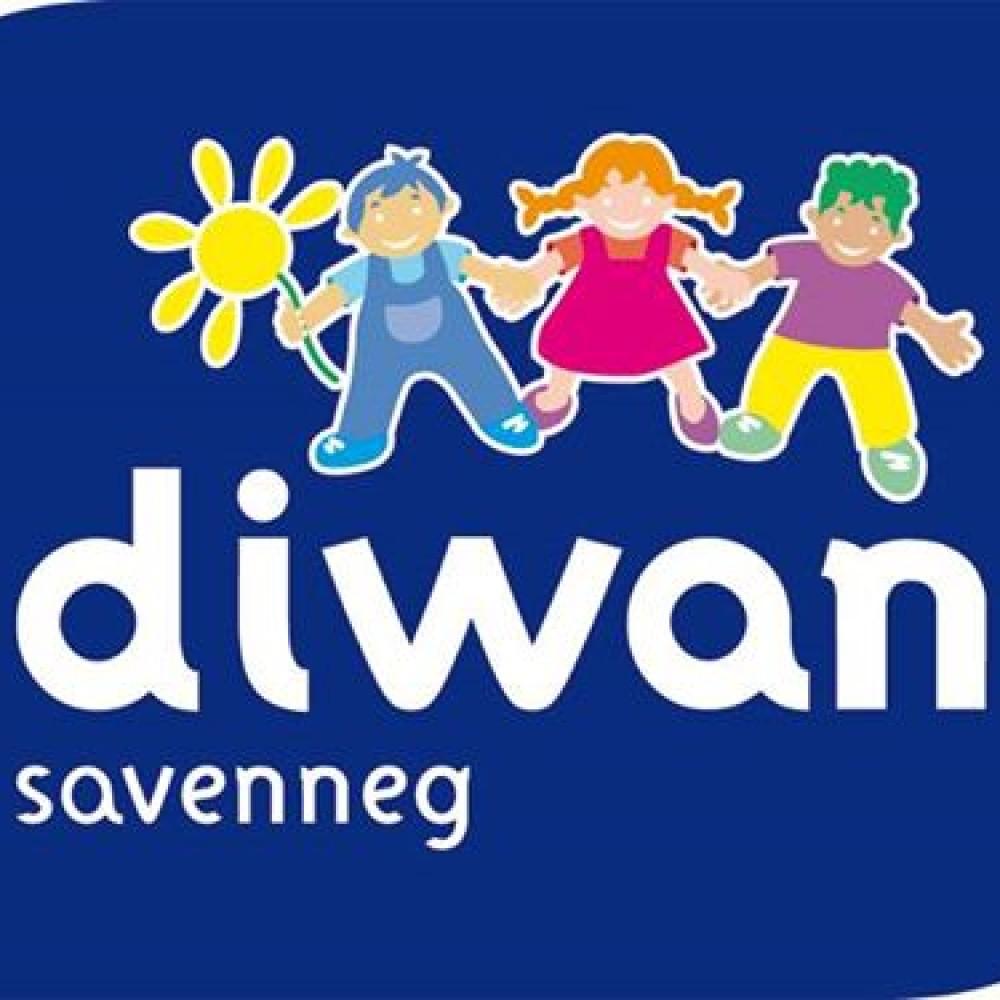 Ecole Diwan de Savenay