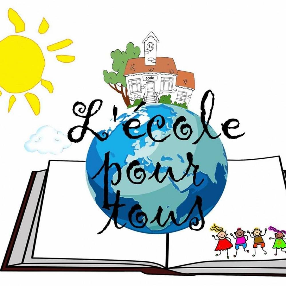 L'Ecole pour tous