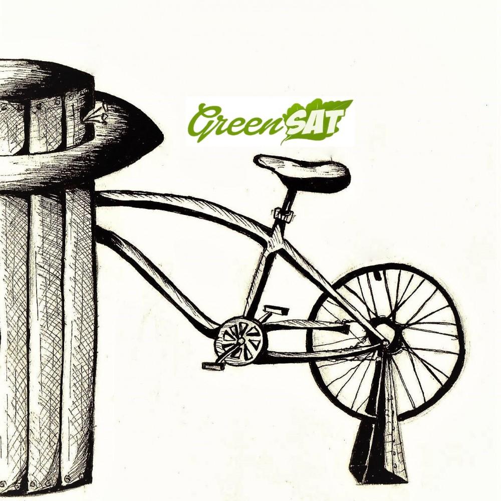 Vélo Energie