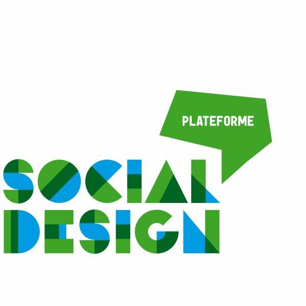 Plateforme socialdesign