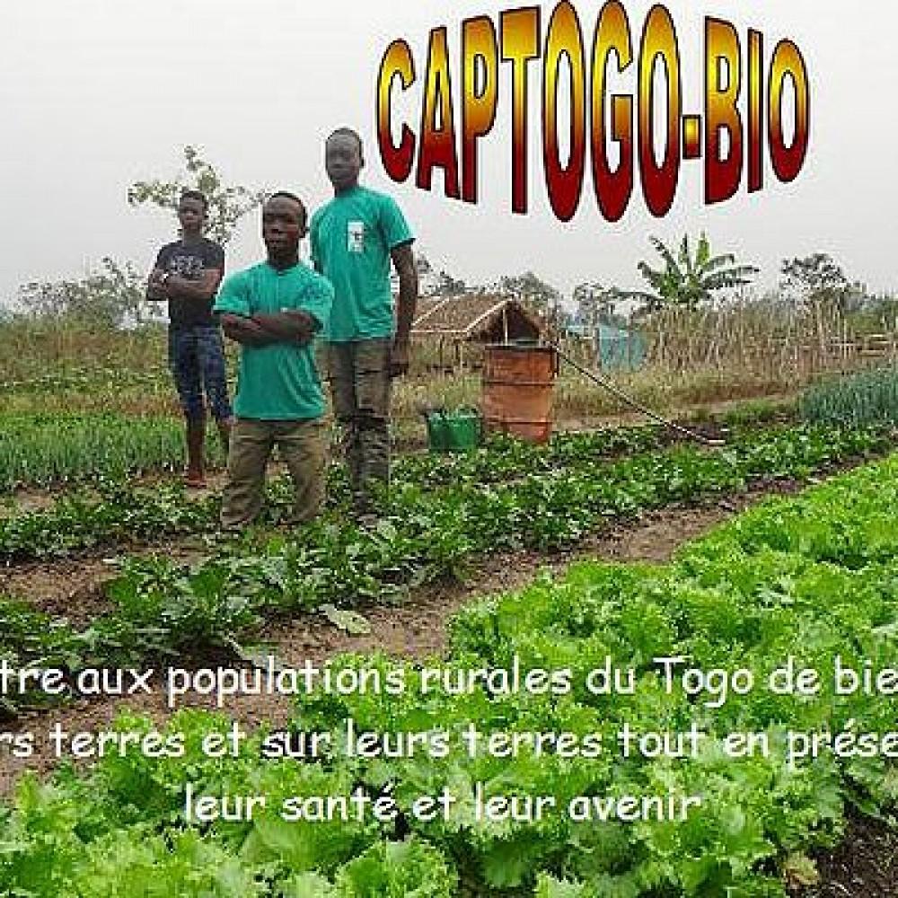 CAPTOGO-BIO