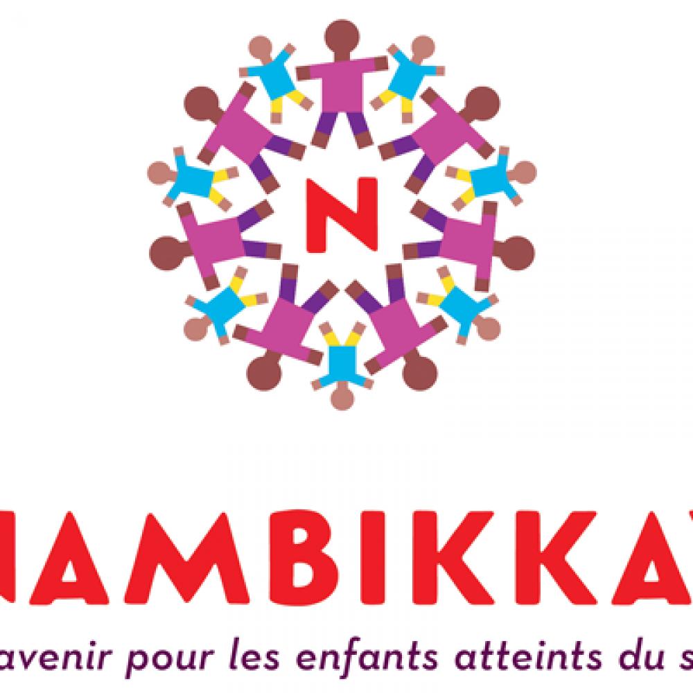 Nambikkay