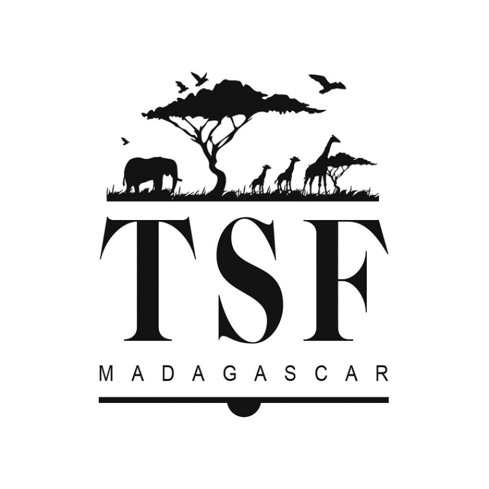 TSF Madagascar