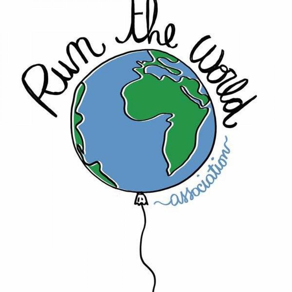 Run the World Association