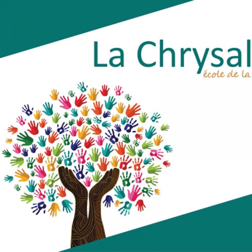 Ecole La Chrysalide
