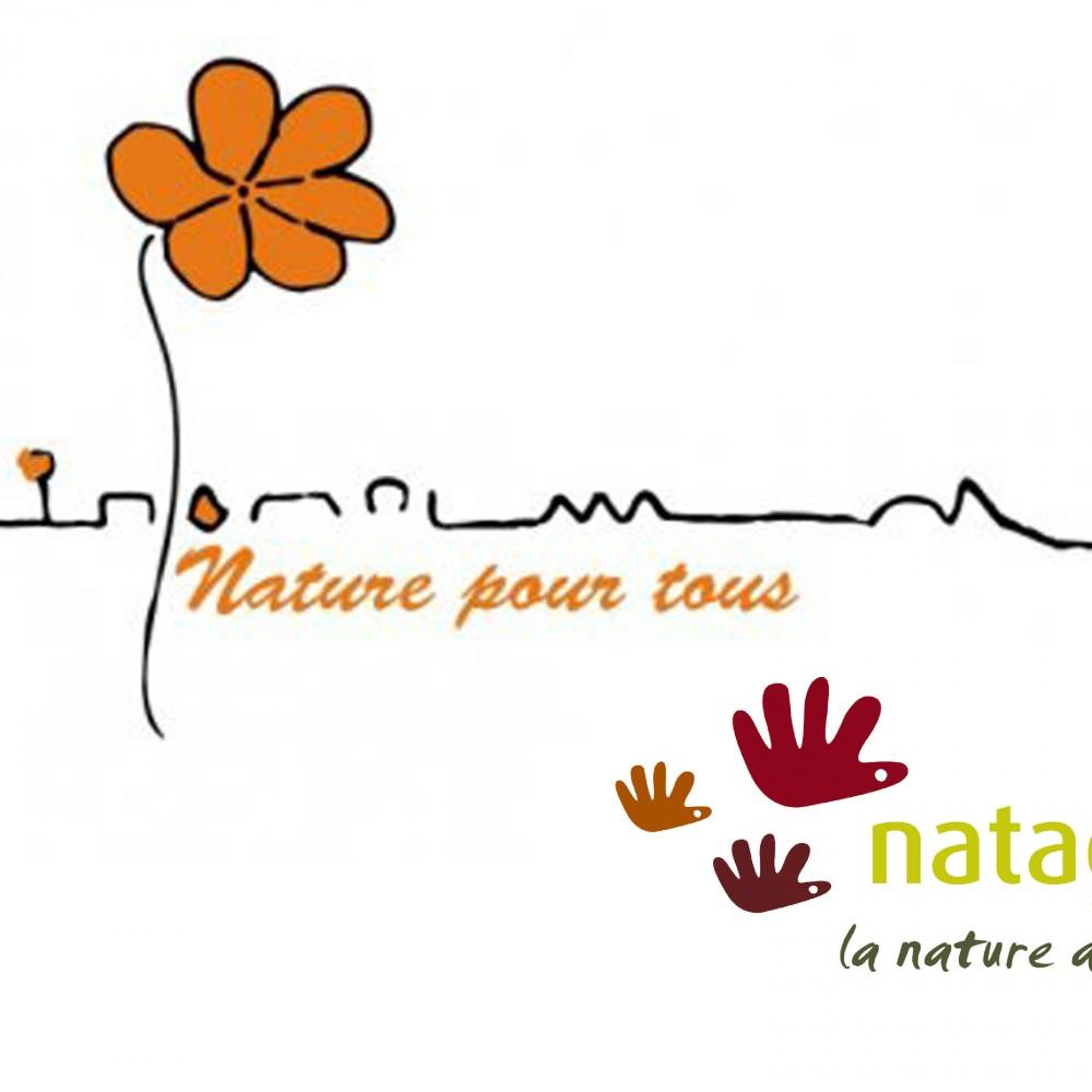 Nature pour tous