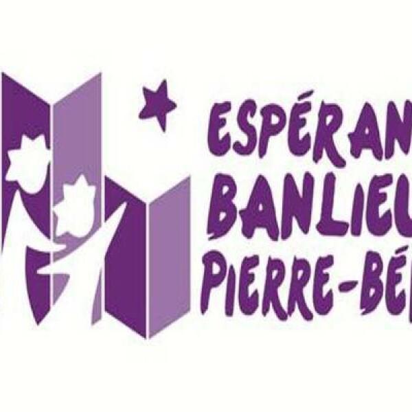 Cours La Passerelle