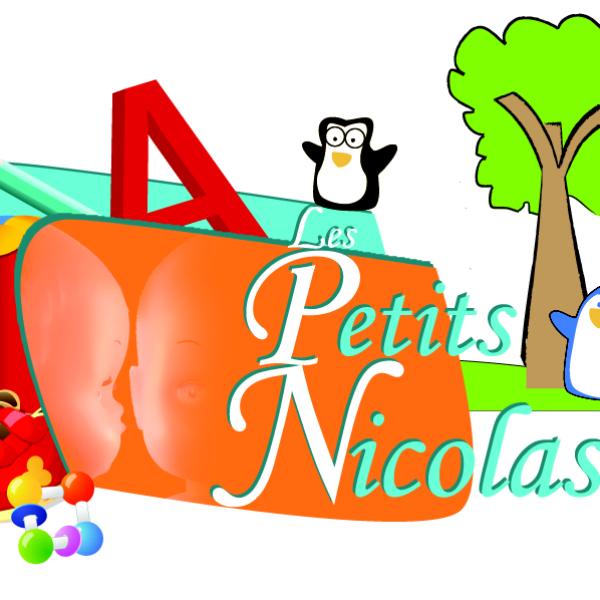 Les Petits Nicolas asbl