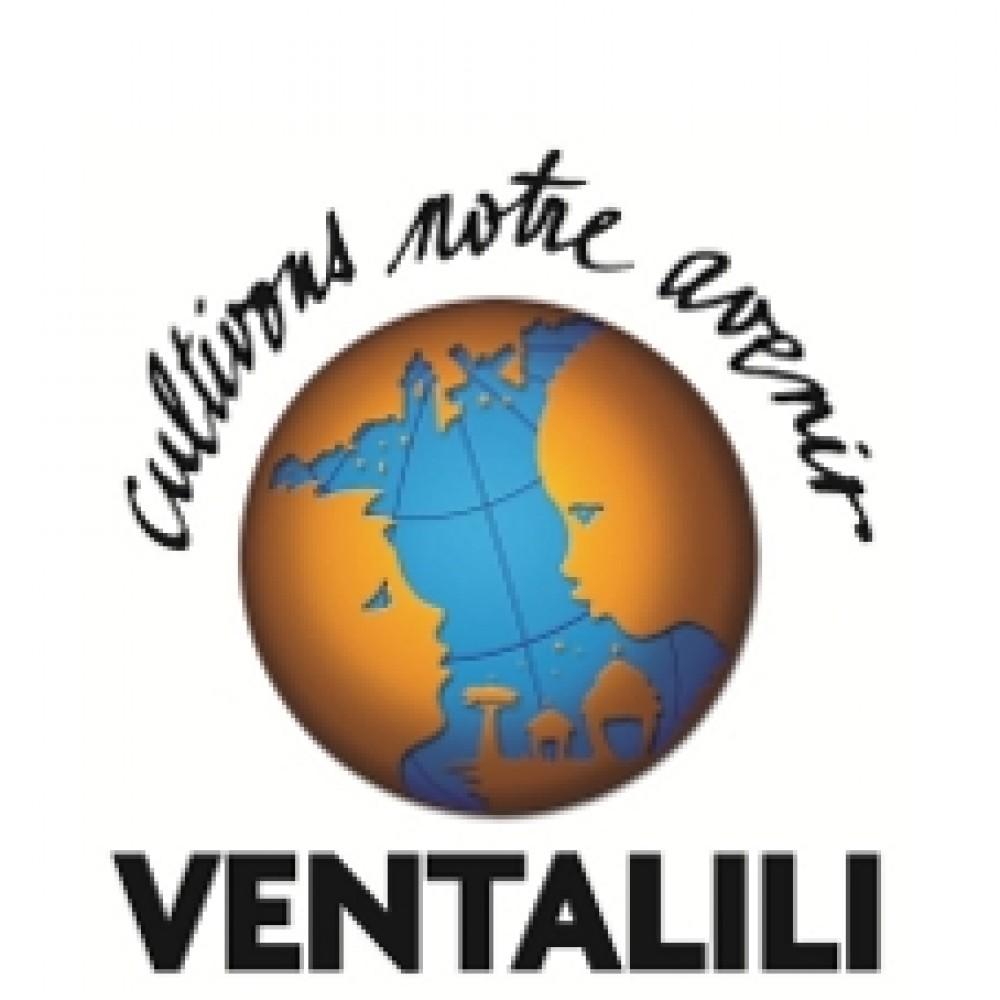VENTALILI