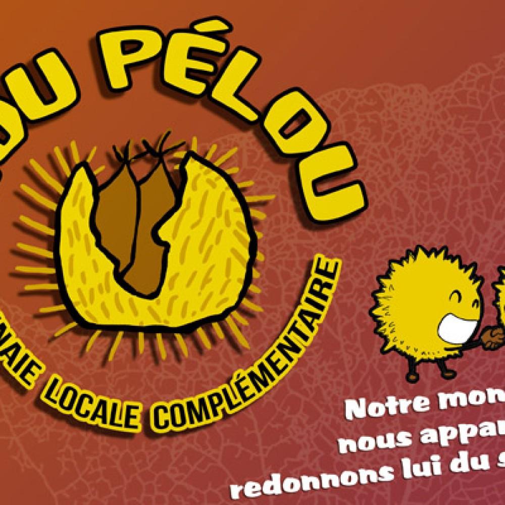Lou Pelou, monnaie locale limousine
